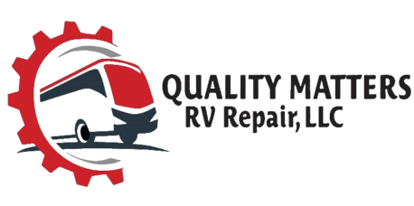 Quality Matters Mobile RV Repair